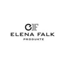 Elena Falk Kosmetik