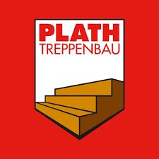 Treppenbau Plath
