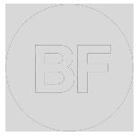 BF Button