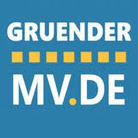 Mentoring-Programm MV