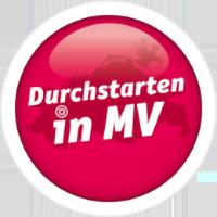 Fachkräftekampagne MV