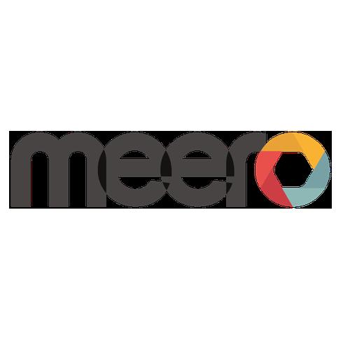 Meero SAS