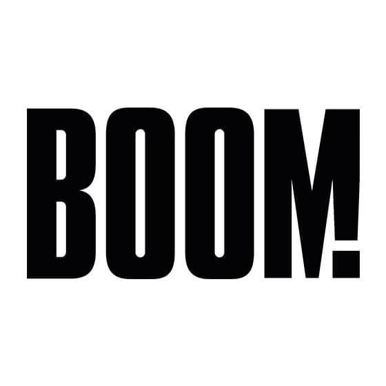 Boom image studio